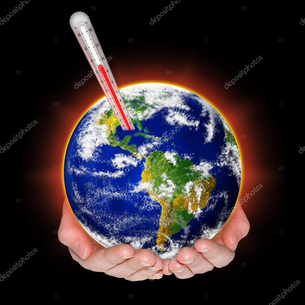nasa climate change and global warming - 800×872