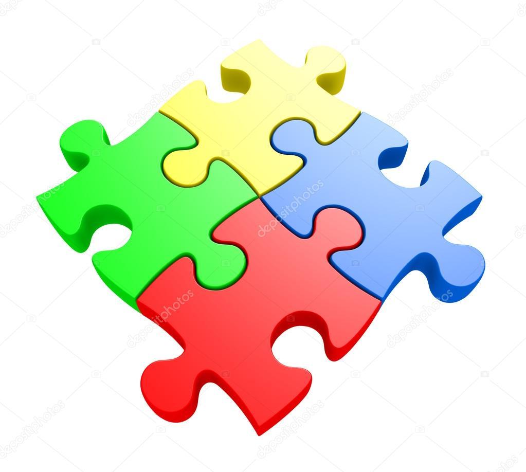 participating problem solving items - HD3000×2692