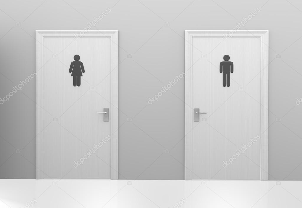 https://st2.depositphotos.com/4404267/7113/i/950/depositphotos_71135665-stock-photo-restroom-doors-to-public-toilets.jpg