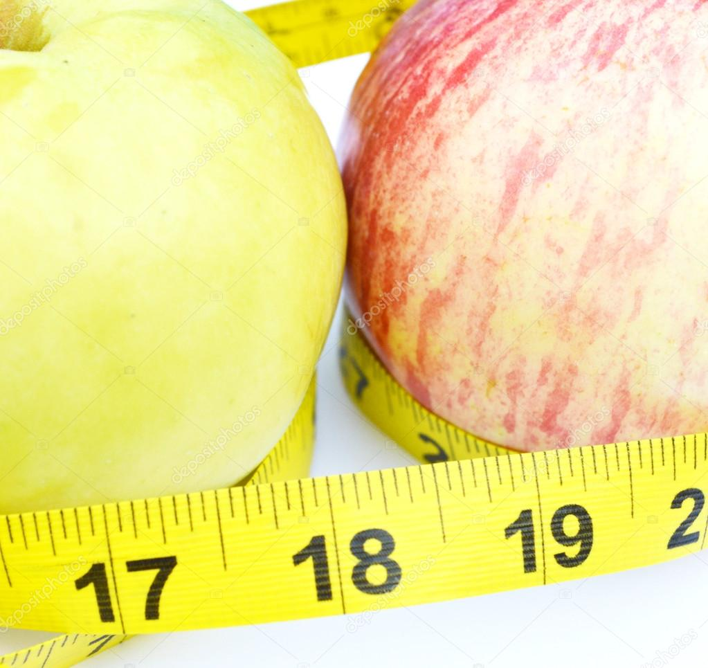Strange Vegetables And Fruits For Weight Loss A Measuring Tape Download Free Architecture Designs Scobabritishbridgeorg