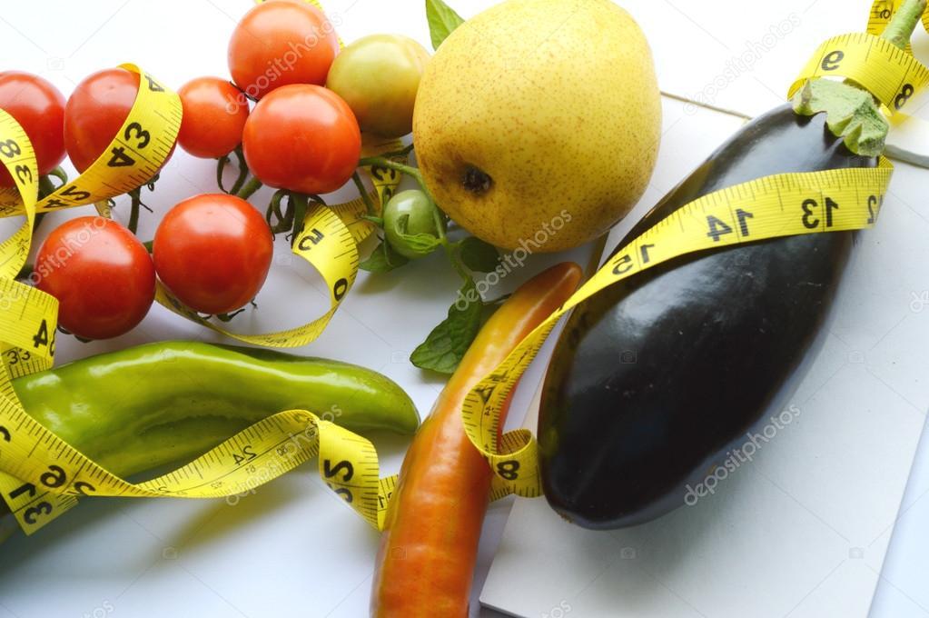 Como comer frutas para bajar de peso