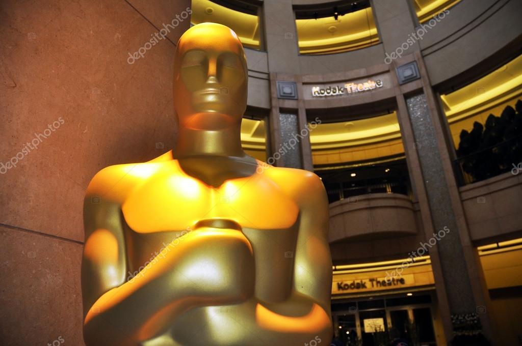 Academy Awards, Hollywood California