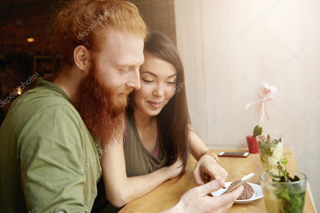 koffieshop dating aansluiting Buddy relatie