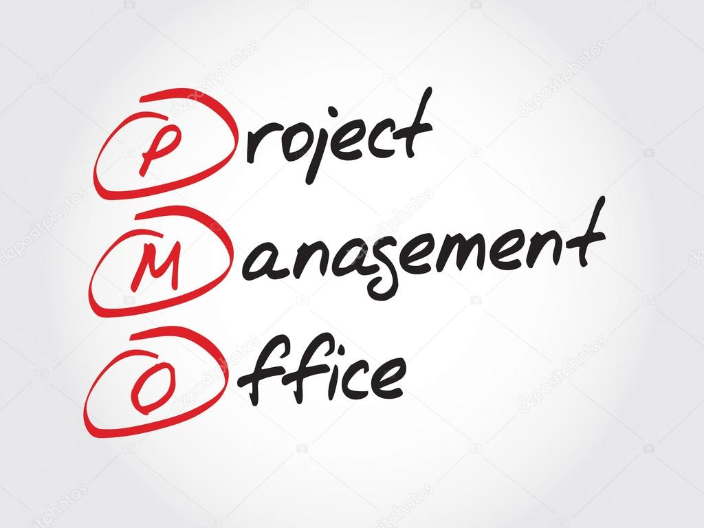 project management office The state of the pmo 2016: enabling strategy execution excellence 3 2016 project management solutions, inc in the fifth iteration of our biennial study, we find that pmos have.