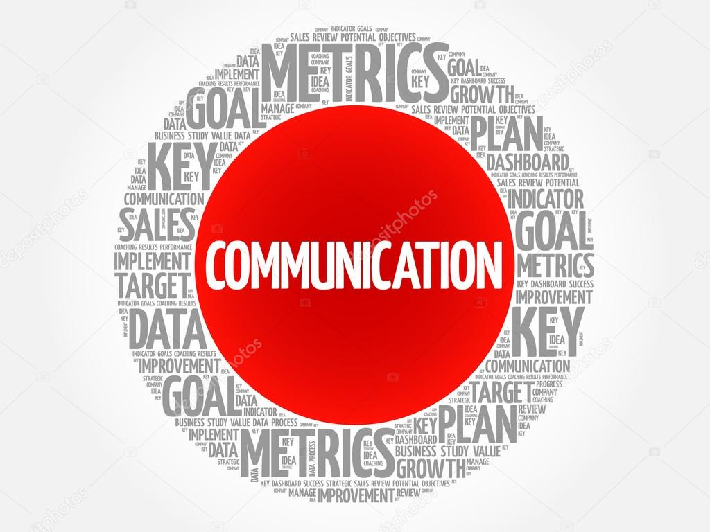 Картинки по запросу картинка деловой круг общения