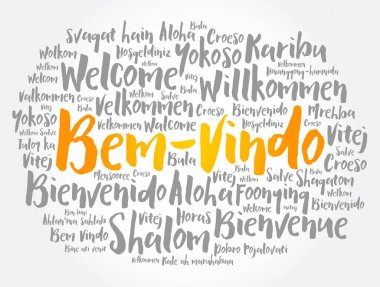 Welcome To Portugal Premium Vector Download For Commercial Use Format Eps Cdr Ai Svg Vector Illustration Graphic Art Design