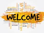 Vítej