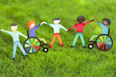 disable paper figures concept