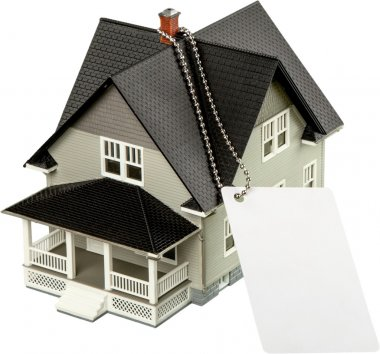 classic house model  on sale