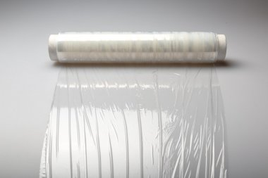 cellophane packaging tape