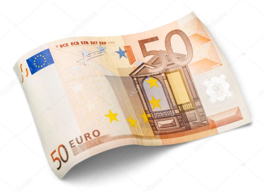 150 euro banknote stock photo billiondigital 118562382 for Ohrensessel 150 euro
