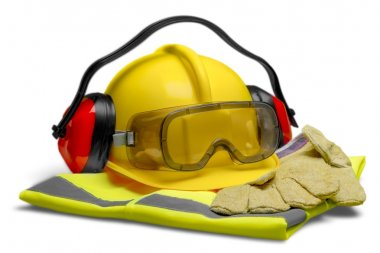 Protective Workwear accessories