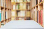 Fotografie Studium literatury, vzdělávací
