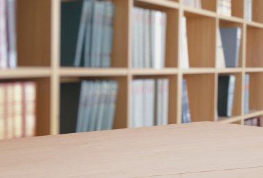 Books, book, desk.