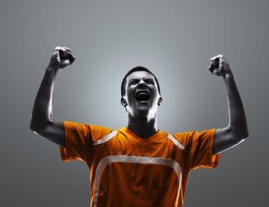 Soccer, brazil, brasil.