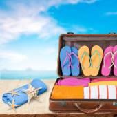 Cestování, cestování, tour