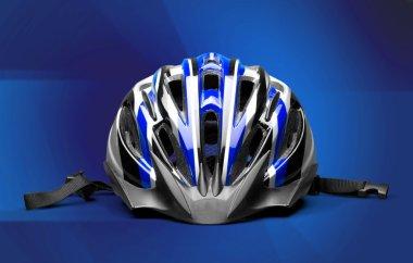 Bicycle, Helmet, Cycling Helmet.
