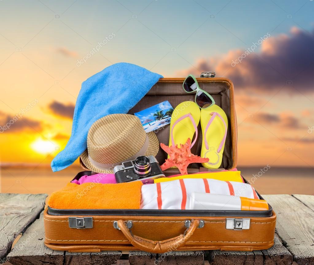 vacation - 795×530