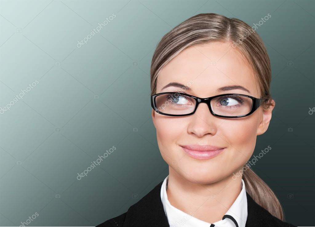 Frauen Brille Brillen In Sehstärke Ab 3990 Bei