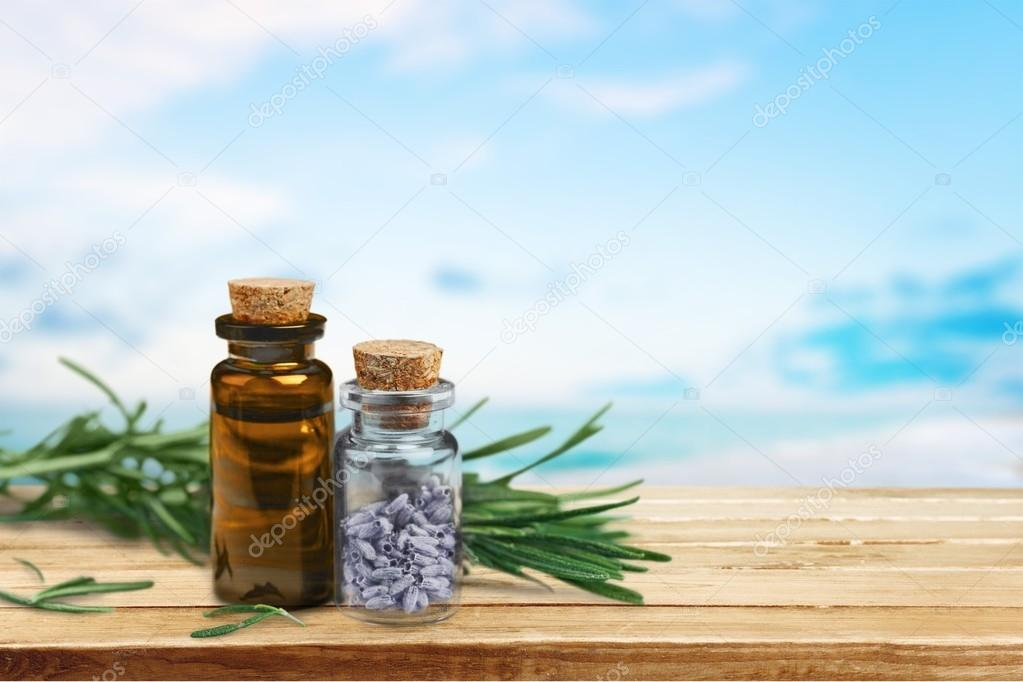 Herbal Medicine, Aromatherapy Oil, Aromatherapy.