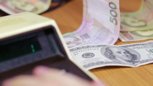 Finanční kalkulace peníze na staré kalkulačky