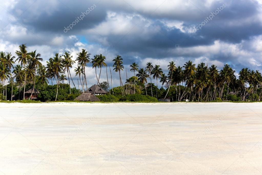 Coast of Mombasa, Kenya, Africa, beach, kenya, mombasa, white, tropical, sand, coast