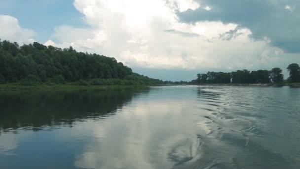 Traveling along the river, river rafting, wildlife, beautiful scenery, boat, speed, splash, water, ocean, background, white, wave, motor