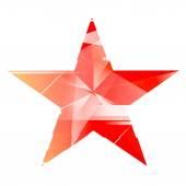 SSSR ruská armáda Hvězdné znamení