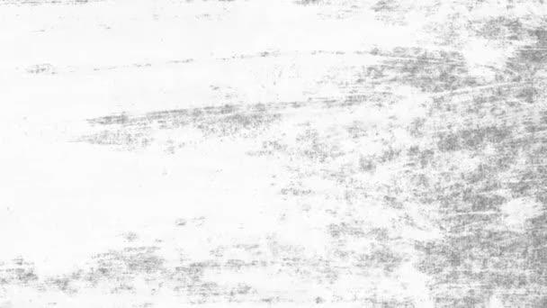 Grunge texture bianco carta