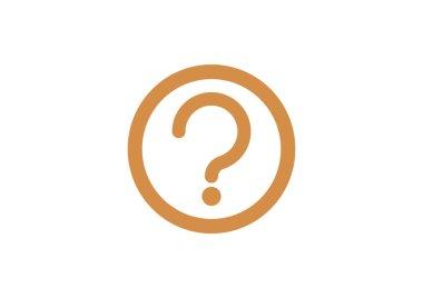 question web icon