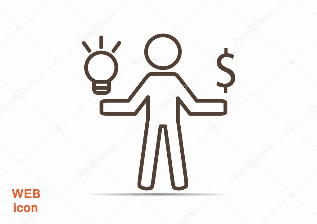 Man Elektrisch Macht Ideen - Evelocal