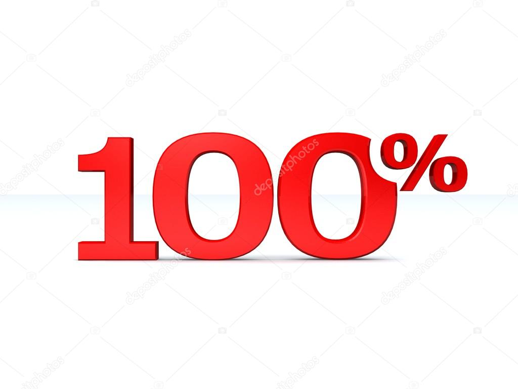 100 percent discount symbol stock photo lovart 65682223 100 percent discount symbol in red color isolated on white background photo by lovart buycottarizona Image collections