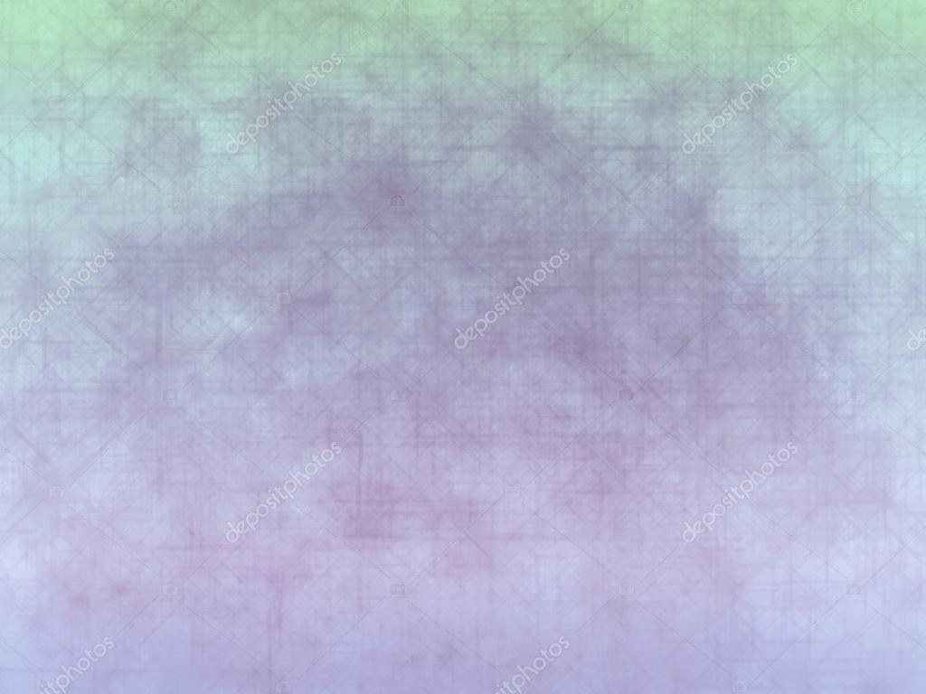 Peinture Abstraite Fond Gris Bleu