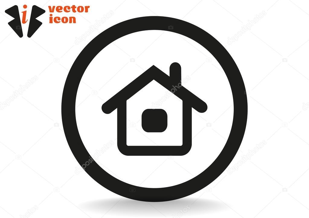 7797f3d17feca icono de página web — Archivo Imágenes Vectoriales © LovArt  68008733
