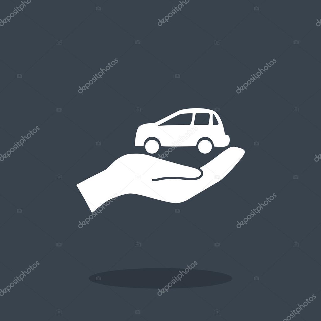 Приказ на выпуск на линию автомобилей