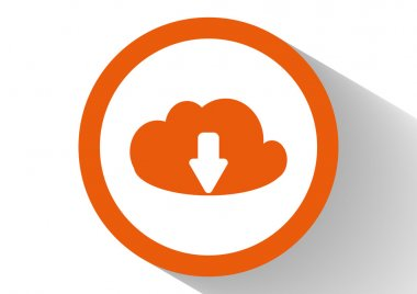 Cloud file downloads