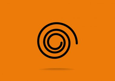 Whirlpool web icon