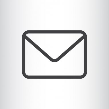 email web icon