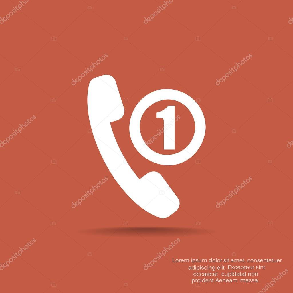 δωρεάν δοκιμαστική τηλεφωνική χρονολόγηση