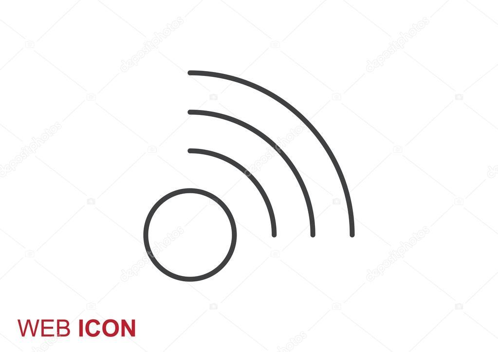 Fein Drahtloses Symbol Ideen - Der Schaltplan - raydavisrealtor.info
