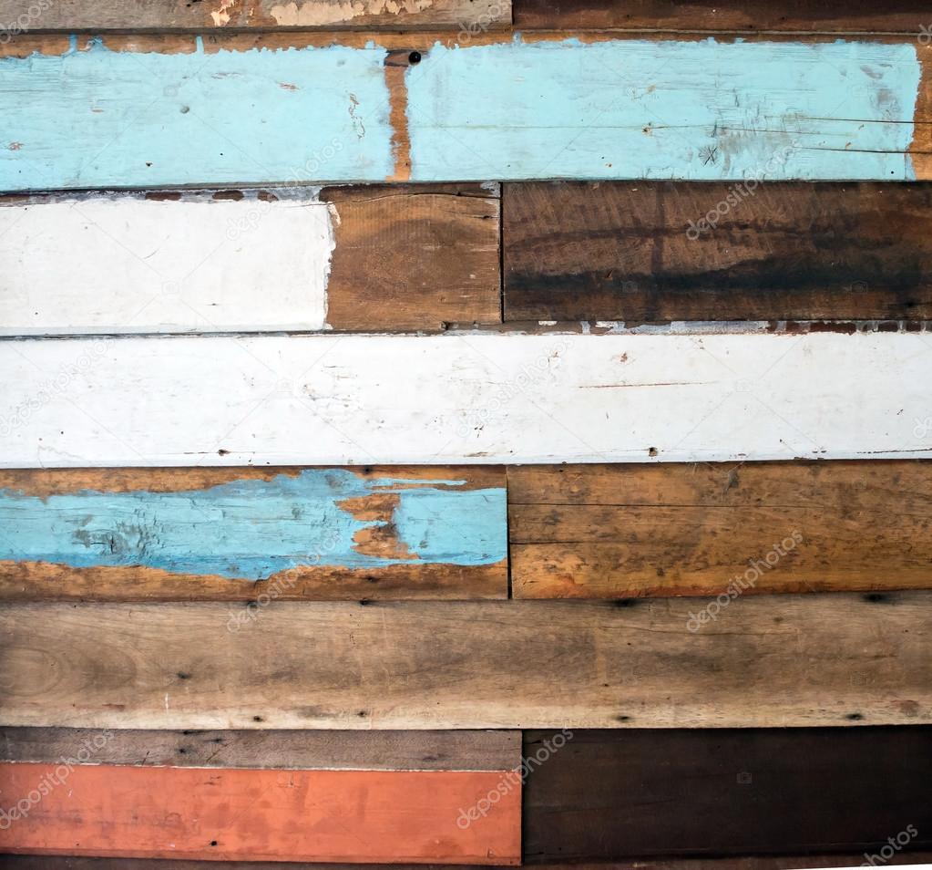 l 39 als couleur lambris bois vieux bois vintage photographie artpienpiset 65986173. Black Bedroom Furniture Sets. Home Design Ideas