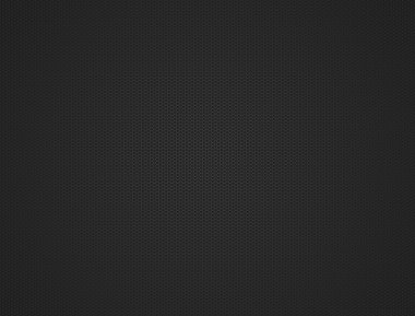 Black Graphite Hexagonal
