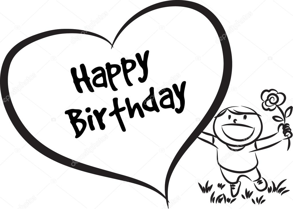 Kitty Happy Birthday Coloring Pages For Kids Printables 2 in addition 37180 in addition 2089709 moreover Malvorlage Zum 30 Geburtstag 5366 together with 521995413044391245. on happy birthday cartoons images