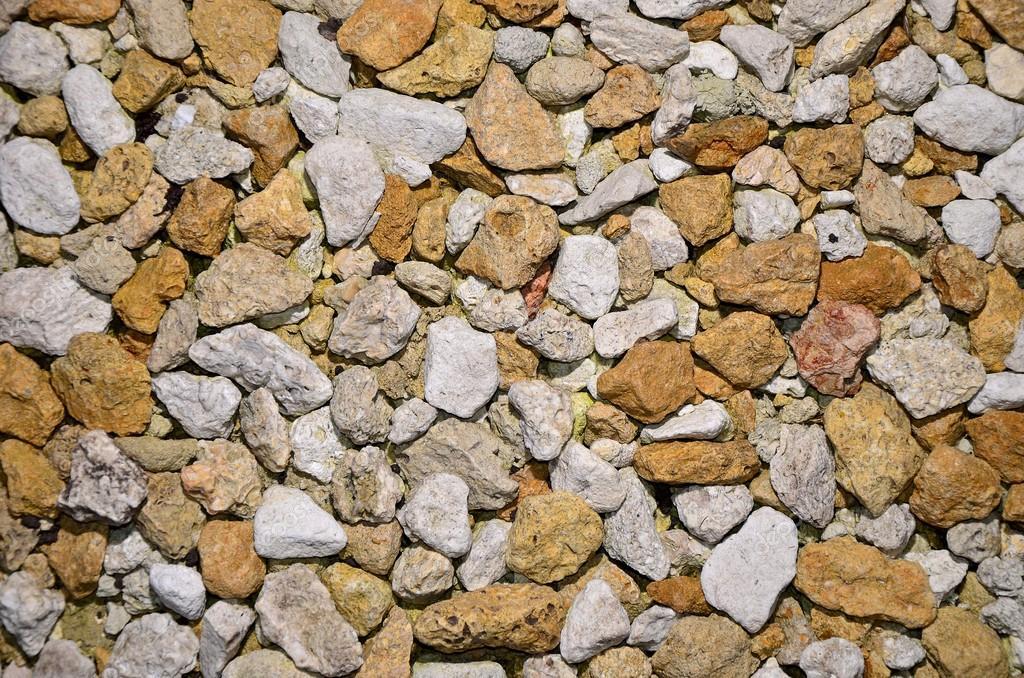 Grava piedra caliza piedra caliza grava foto de stock spyfoxster 72228457 - Piedra caliza precio ...