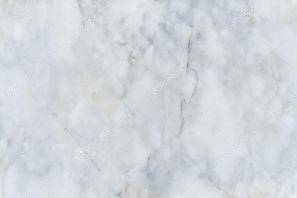 piso de m rmol gris blanco textura fotos de stock