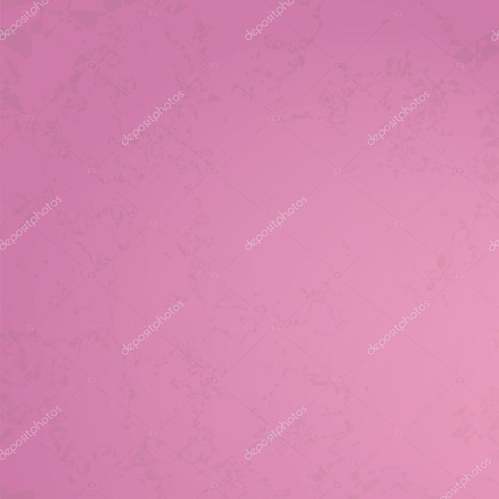 Fondo vintage color rosa — Vector de stock © mborgali #101576958