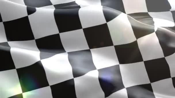 Rennflagge. Formel 1, f1