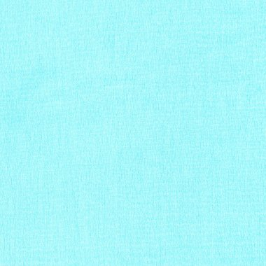 Gauze texture background. Blue luxury textile