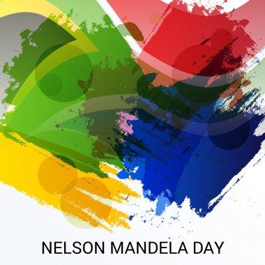 International Nelson Mandela Day