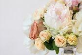 Fotografia decorazioni di nozze